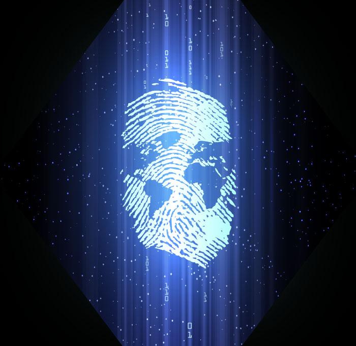 Identidad digital: una tarea inaplazable para el Estado mexicano
