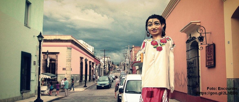 impulsar la economía de Oaxaca mediante las Tecnologías de Información y Comunicación-edgar-vasquez-cruz-edgar-vazquez-cruz