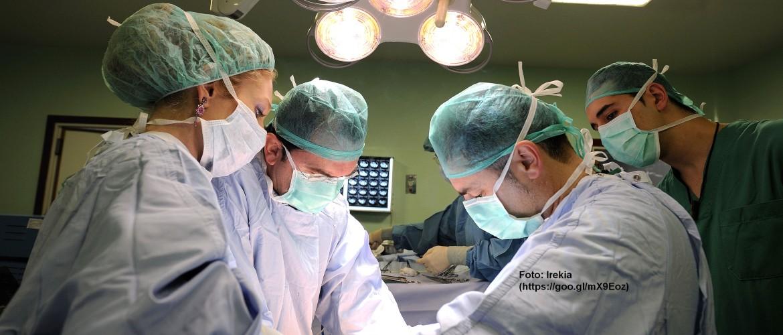 Ransomware en hospitales-edgar-vasquez-cruz-edgar-vazquez-cruz