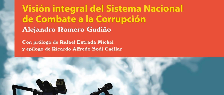 Visión integral del Sistema Nacional de combate a la corrupción-edgar-vasquez-cruz-edgar-vazquez-cruz