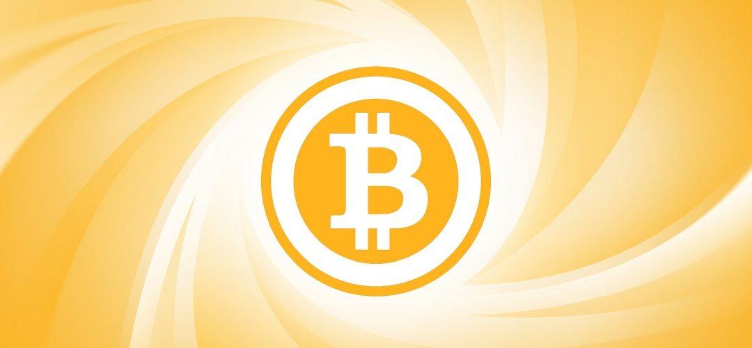 Bitcoin, las remesas desde EEUU y la parálisis del gobierno mexicano