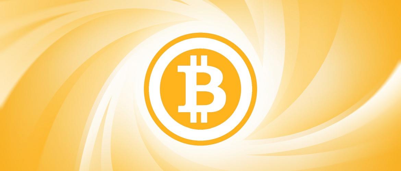 Bitcoin, remesas desde EEUU y parálisis del gobierno de México