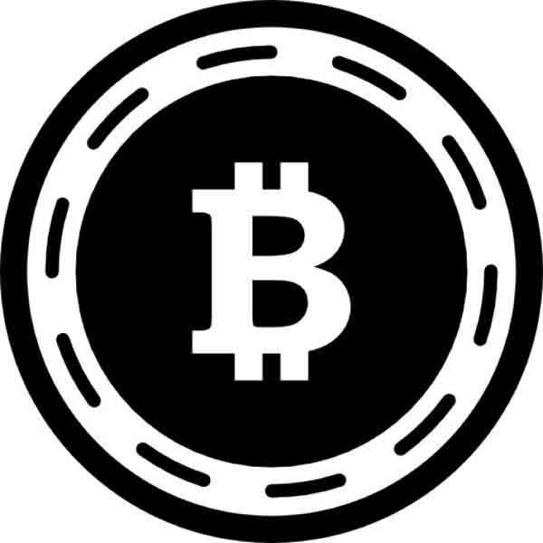 Las Naciones Unidas (ONU) prueban el Blockchain