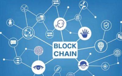 """Cuarta transformación dejaría de ser """"utopía"""" si implementara blockchain"""