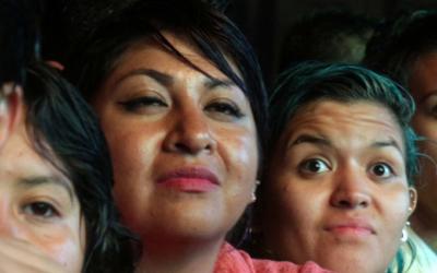 Generaciones en México: más allá de los estereotipos y cerca de la realidad