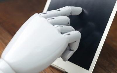 Inteligencia artificial, ¿un arma de dos filos?